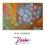 Taiteilija Sirpa Rahtu, maalauksia 3.9-30.11